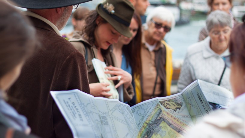 25 avril 2015 - Les excursions de l'Alliance  - Rue de l'avenir-35