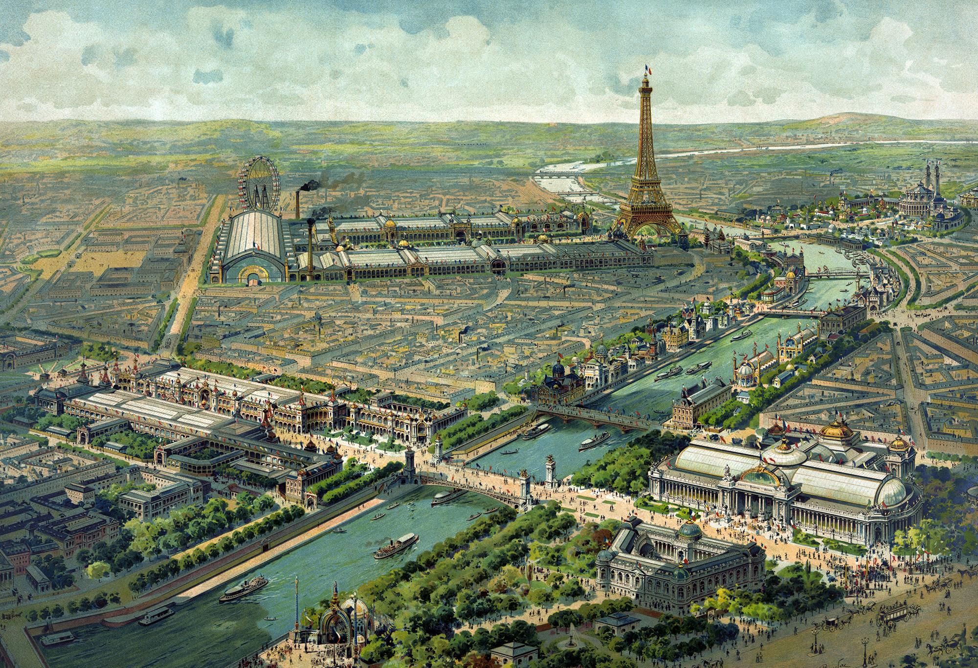 Vue_panoramique_de_l'exposition_universelle_de_1900