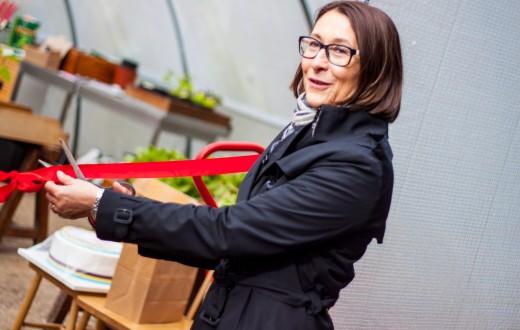 19 mai 2015 - inauguration Jardin collectif CIUP-137