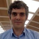 Matthieu Gillabert