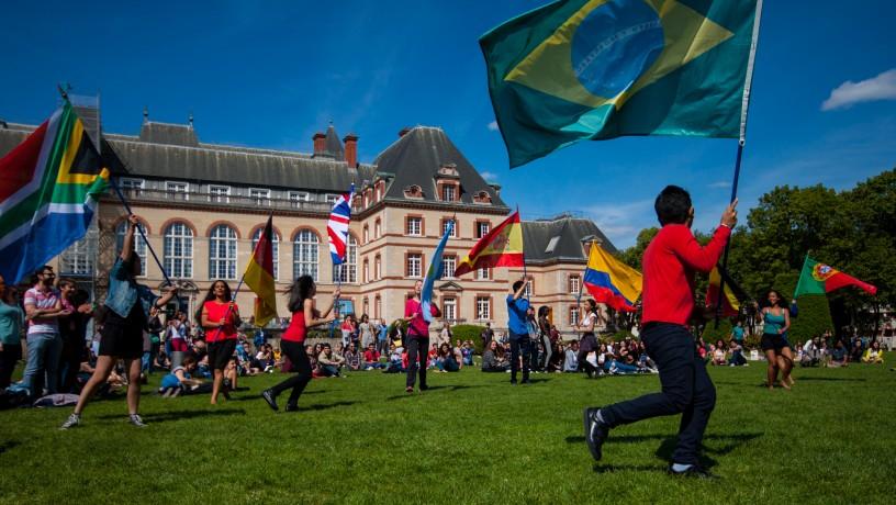 30 mai 2015 - fête de la Cité 2015-69