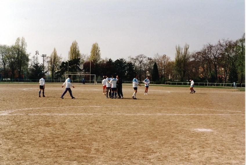 IMG_20140724_0002 - Match de football - avril 1992