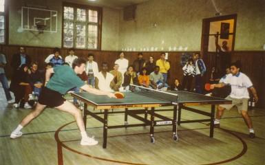 IMG_20150605_0045 - 12 juin 1993 tournoi inter-fondation allemagne-inde