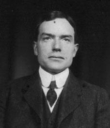 John Davison Rockefeller Junior (1874 – 1960) est un entrepreneur et philanthrope américain