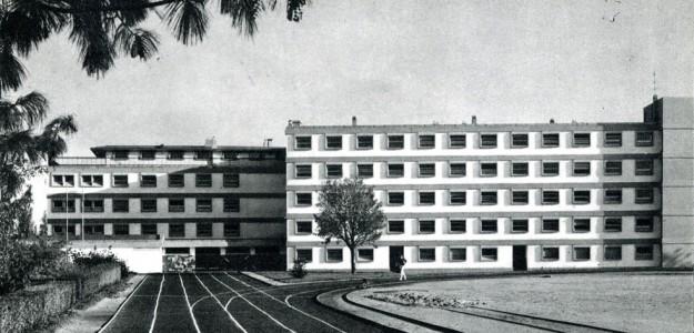 maison-du-portugal-625x300