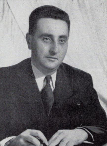 Jean Vaujour