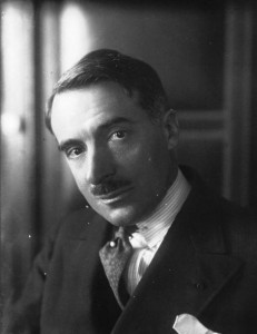 Dautry_1928