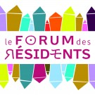 logo-forum-residents-2015