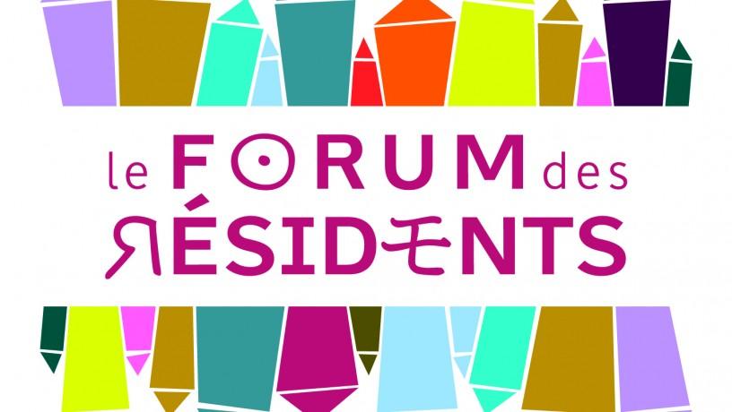 logo-forum-residents-2015