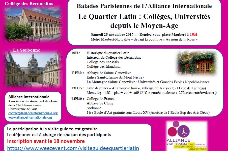 AI-communication Balades Parisiennes-20171101
